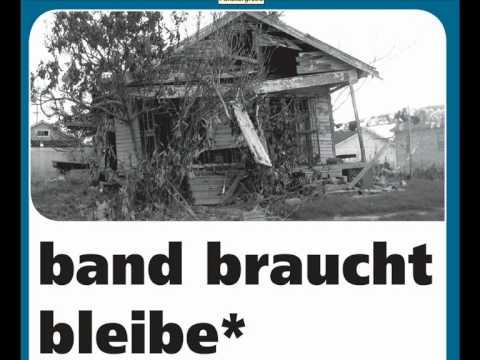 Neue Band Proberäume in Stuttgart