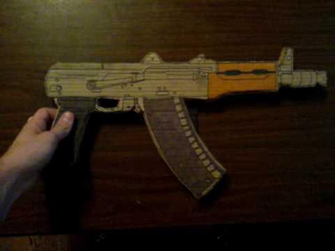 Компания винтовка ск предлагает купить ммг макеты оружия, полностью повторяющие. Узнайте, как заказать макет оружия. Ак-74 (новодел).