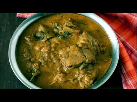 How To Mangalore Chicken Curry Recipe