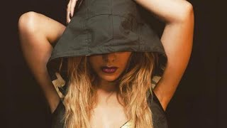 Dinah Jane - I Want You (Lyrics)