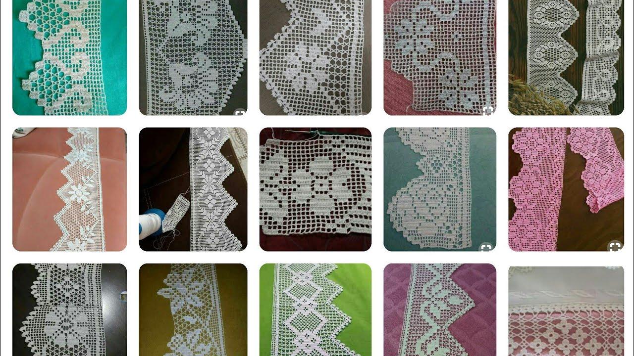 Bu kadar kolayını görmediniz 😍 Tığişi örgü & Crochet