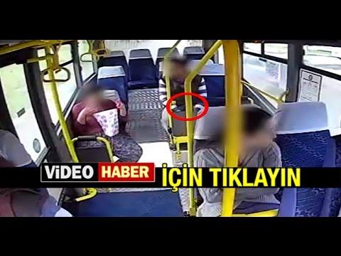 MİLAS'TA GÜVENLİK KAMERALARI HIRSIZLARI YAKALATTI...