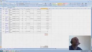 Как заработать в Gta 5 если миссии Лестера уже пройдены (NEXTGEN/XBOX ONE)