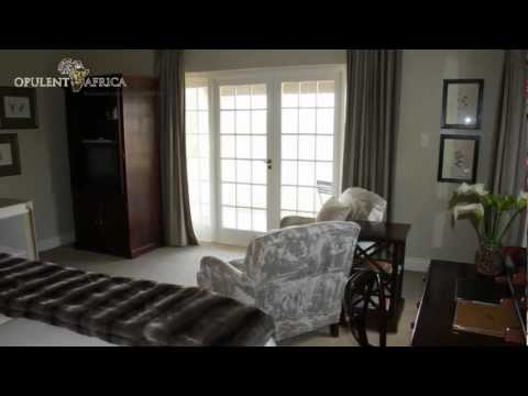 River Bend Lodge - Luxury safari holidays - Safari by Opulent Africa