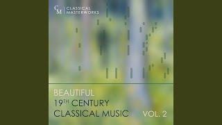 Hungarian Rhapsody No 14 In F Minor S 244 14 LW A132 14