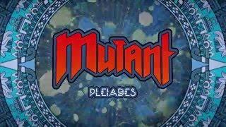MUTANT - Alcione