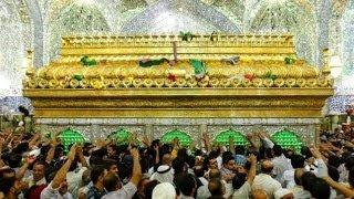 21e Islam: history and sects - Shia Islam