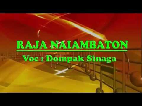 Download Lagu PARNA