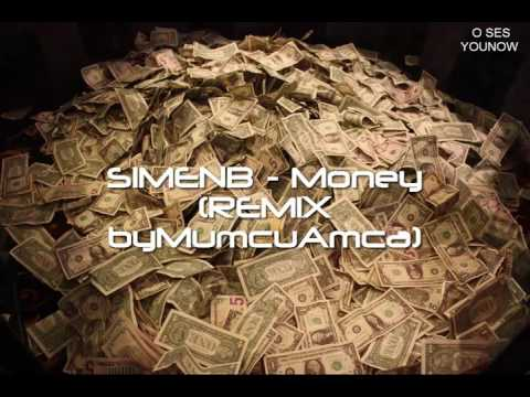 SIMENB - Money (Remix)