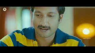 Gopichand, Deeksha Seth Superhit Blockbuster HD Action Comedy Movie | 2020 Movies | Home Theatre