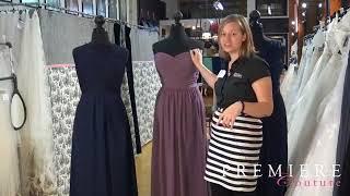 Shop Talk with Sarah: November 27, 2017