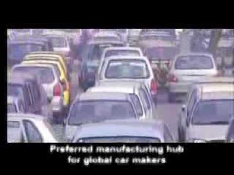 India - Fastest growing free market economy