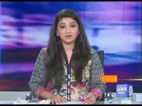 Bol Bol Pakistan - July 20, 2017 - Dawn News