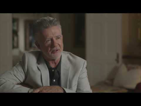 Game Changers Exclusive: Extended Interview with Alan Thicke | Buzzr