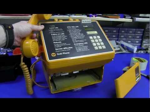 EEVblog #363 - Gold Phone Teardown