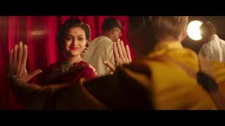 2018's - Top 10 South Indian Films | Best Movies of Year 2018