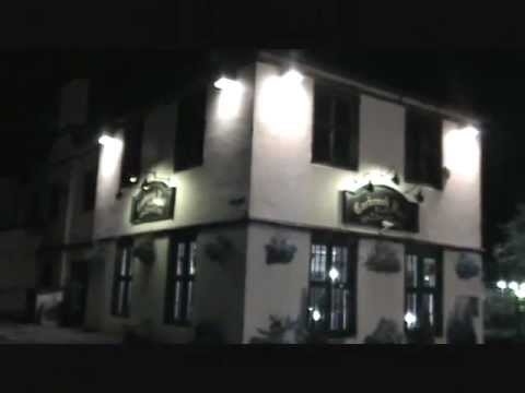 Carbrook Hall Ghosts Sightings Sheffield Ghosts
