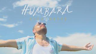 Otto Botté - Humbara (Official Music Video)