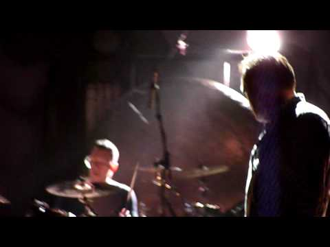 How Soon Is Now By Morrissey at Gibson Theater in Universal City Dec 10 2009.MOV