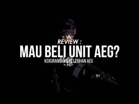 Mau Beli AEG? Kelebihan dan Kekurangan AEG | Yogyakarta #unboxing&review15