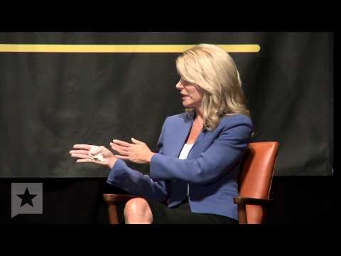 TribuneFest: A Conversation with Wendy Davis