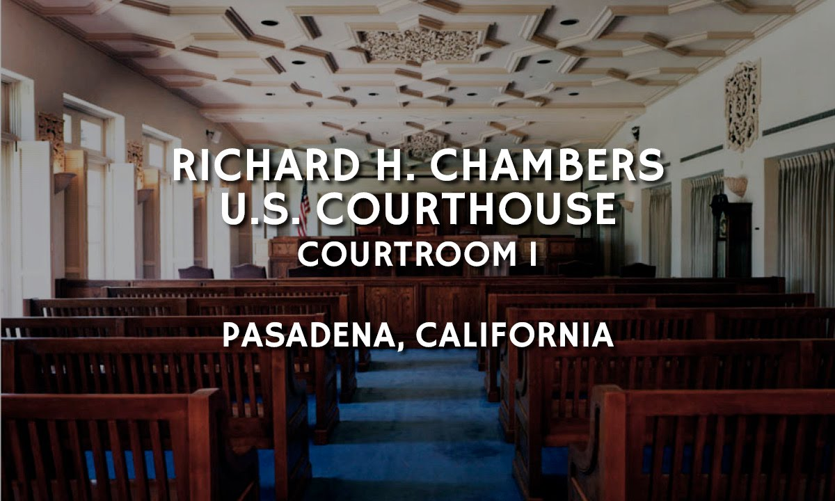 Warren & Burstein obtain another victory in the U.S. Court of Appeals.