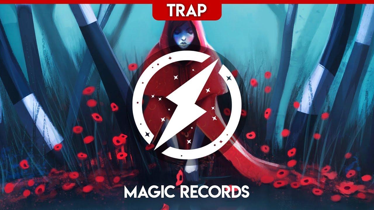 THROVN & Moistrus - Contra (Magic Free Release)