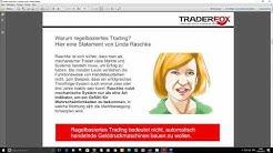 Trading-Akademie 2017 (1/2): Der Weg zur 100 % regelbasierten Trading-Methode