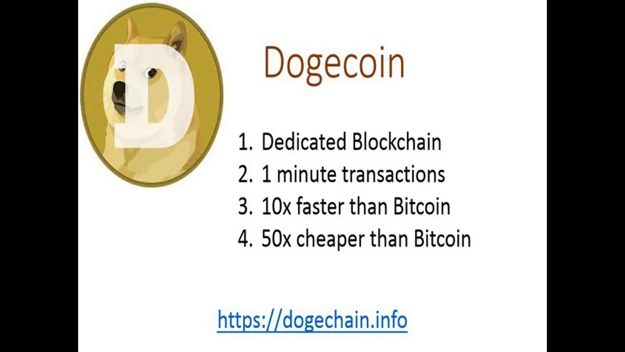 1 btc į dogecoin