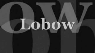 Lobow - Salah (Lirik)