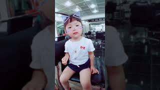 3살 ABC 노래해바