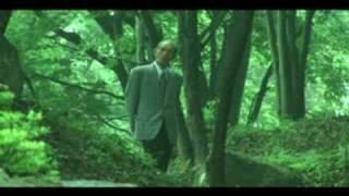 右脳開発、児童教育の第一人者七田眞氏を追ったドキュメンタリー映画の...