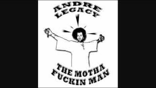 Dyslexic Speedreaders- Andre Legacy- Leaving Las Vegas .