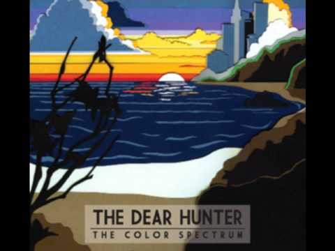 the dear hunter deny it all lyric video youtube. Black Bedroom Furniture Sets. Home Design Ideas