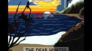 "The Dear Hunter ""Deny It All"" - Lyric Video"
