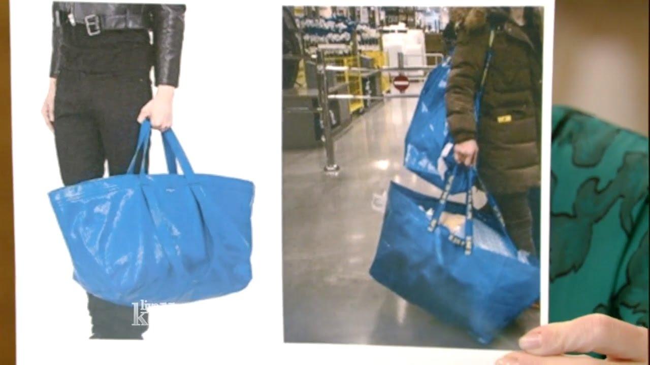balenciaga-s-2145-bag-looks-just-like-ikea-s-99-tote-bag