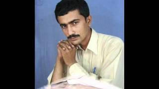 punjabi mahiy hnas raaj hans al noor studio aminpur