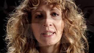 """Carmen Barbieri: """"Cercando il mio nome"""""""