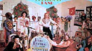 Strawberry Fields Forever - The Roto Rooter Good Time Christmas Band
