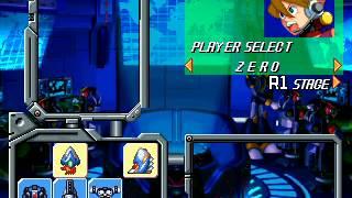 "PSX Mega Man X5 (USA) ""100%"" in 54:33.68 by Bernka"