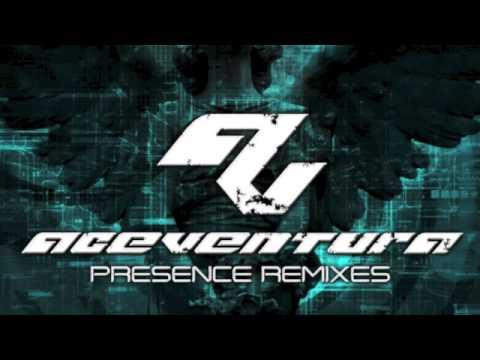 Ace Ventura - Presence (O.T.B Remix)