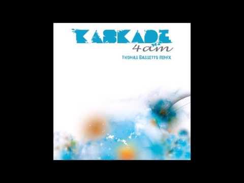 Kaskade - 4 AM (Thomas Bassetto Remix)