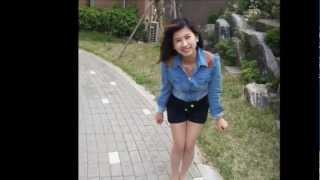 hạnh phúc ngày trở về - Lâm Chấn Huy