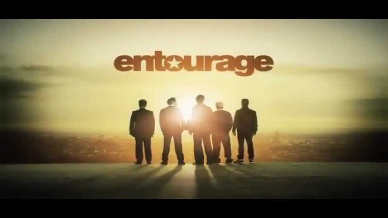 When does entourage season 8 premiere - answers.com