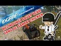 Play with a dc player pubg mobile mp3