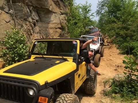 bfjc off road 2015 july southington offroad park youtube bfjc off road 2015 july southington offroad park