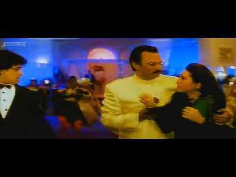 Tere Ishq Men Nachenge Full Song HD720P   YouTube