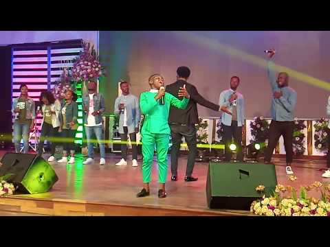 excess-love-by-mercy-chinwo-sang-by-nhyiraba-gideon-at-celestial-praise-8