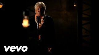 Gérard Lenorman - Voici les clés ft. Tina Arena