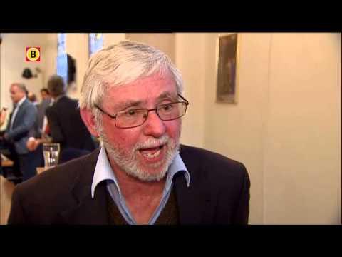 Raadslid Louis van der Kallen over massaontslag bij Philip Morris